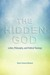 The Hidden God: Luther, Phi...