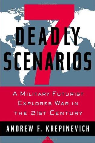 7-deadly-scenarios-a-military-futurist-explores-war-in-the-21st-century