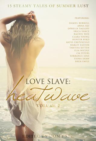 love-slave-heatwave