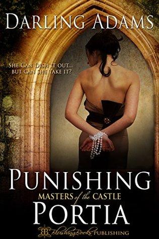 Punishing Portia
