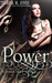 Power (The Descendant Trilo...