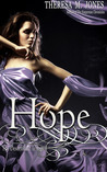 Hope (The Descendant Trilogy #2)