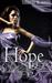 Hope (The Descendant Trilog...
