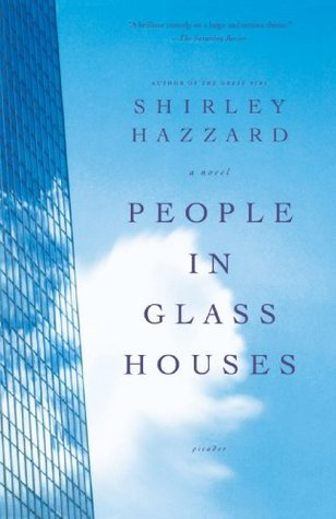 people-in-glass-houses