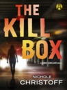 The Kill Box (Jamie Sinclair, #3)