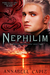 Nephilim (Sons of Old Trilo...