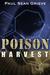 Poison Harvest