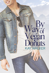 By Way of Vegan Donuts