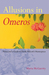 nfAllusions in Derek Walcott's Omeros: nfAnnotations and Guide