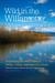 Wild in the Willamette: Exp...