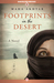 Footprints in the Desert A Novel by Maha Akhtar