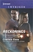 Reckonings (The Battling McGuire Boys #4)