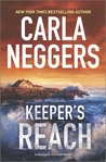 Keeper's Reach (Sharpe & Donovan, #5)