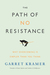 The Path of No Resistance: Why Overcoming is Simpler than You Think