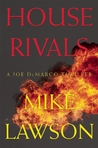 House Rivals (Joe DeMarco, #10)