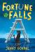 Fortune Falls by Jenny Goebel