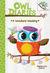 A Woodland Wedding (Owl Diaries, #3)