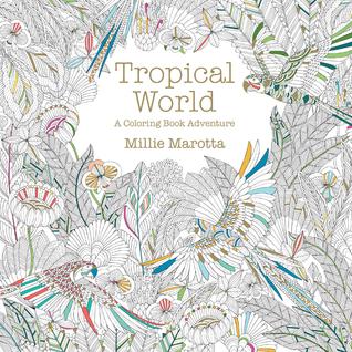Millies Tropical World