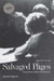 Salvaged Pages: Young Writers' Diaries of the Holocaust, Second Edition