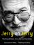 Jerry on Jerry by Dennis McNally