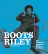Boots Riley: Tell Homeland Security–We Are the Bomb