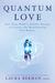 Quantum Love by Laura Berman