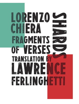 Shards: Fragments of Verses
