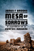 Mesa of Sorrows: A History of the Awat'ovi Massacre