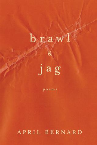 brawljag-poems