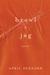 Brawl  Jag: Poems