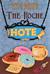The Roche Hotel (Season One)