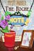 The Roche Hotel (Season Two)