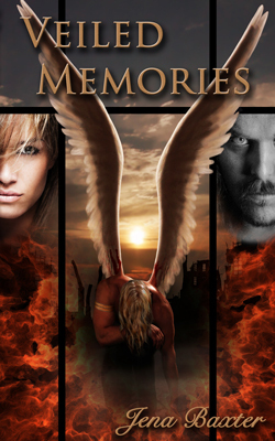 veiled-memories-bonds-of-the-covenant-book-1