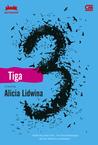 3 by Alicia Lidwina