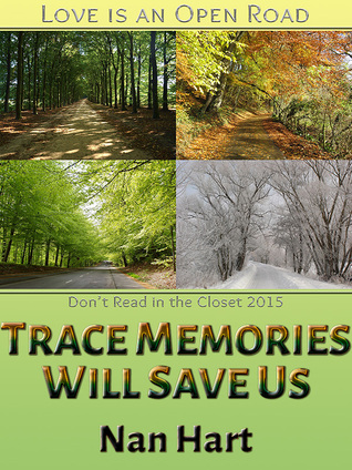 trace-memories-will-save-us