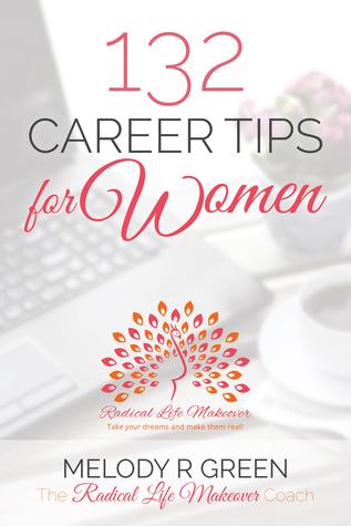 132 Career Tips for Women Descargar libros en fb2