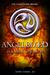 Angelblood (Dark Angel, #4)
