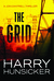 The Grid (Jon Cantrell #3)