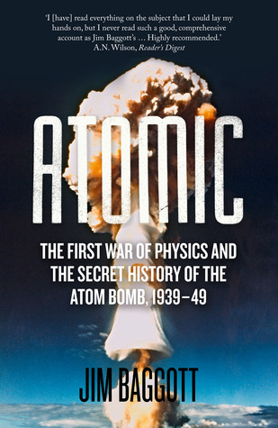 Image result for the first war of Physics