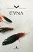 Evna by Siri Pettersen