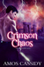 Crimson Chaos (Crimson #4)