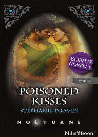 Stephanie Draven's Books – Free Online Books