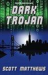 Dark Trojan (Adam Drake #3)