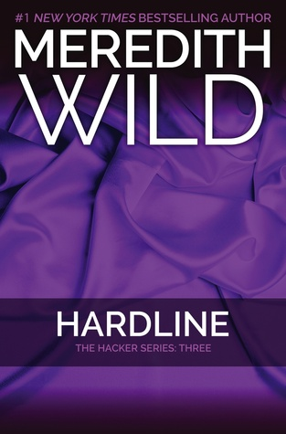 Ebook Hardline by Meredith Wild PDF!