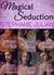 Magical Seduction Bundle