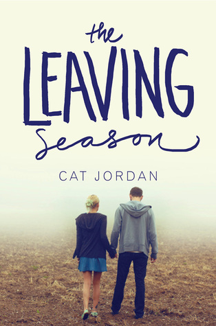 Image result for the leaving season