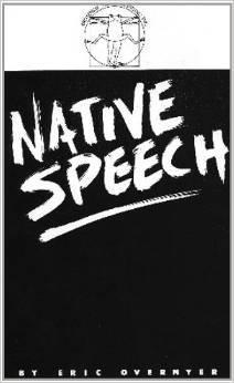Native Speech