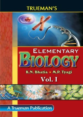TRUEMANS ELEMENTARY BIOLOGY EPUB DOWNLOAD