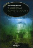 il-libro-dello-spiritismo