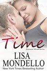 Moment in Time (Summer House #1)